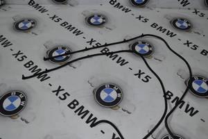 Форсунки BMW X5