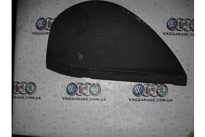 б/у Карта багажного отсека Volkswagen Golf IV