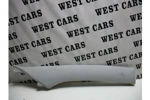 б/у Внутренние компоненты кузова Toyota Avensis