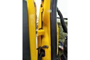 б/у Ограничители двери Renault Master груз.