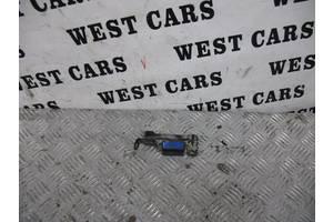 Ограничитель двери Opel Combo груз.