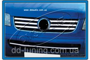 Торпедо/накладка Volkswagen Multivan
