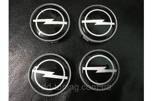 Диски Opel Antara