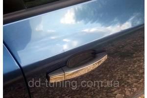 Торпедо/накладка Opel Antara