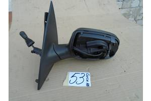 б/у Зеркало Opel Corsa