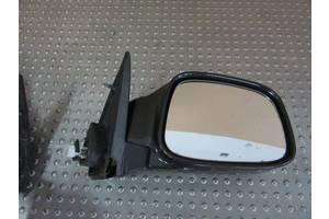 б/у Зеркало Opel Frontera