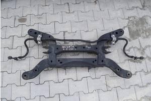 Балка передней подвески Opel Insignia
