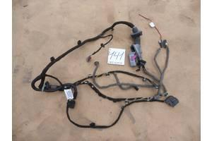 б/у Проводка электрическая Opel Insignia