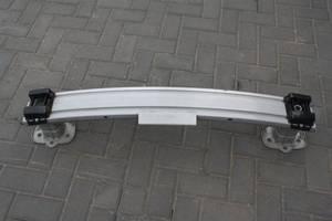 Усилитель заднего/переднего бампера Opel Mokka