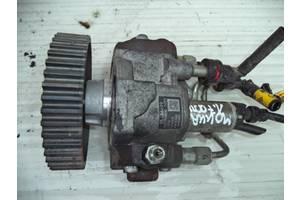 Топливный насос высокого давления/трубки/шест Opel Mokka