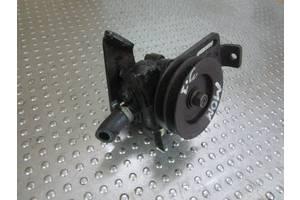 б/у Насос гидроусилителя руля Opel Monterey