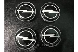 Диск Opel Tigra