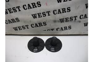 б/у Опора амортизатора Opel Combo груз.