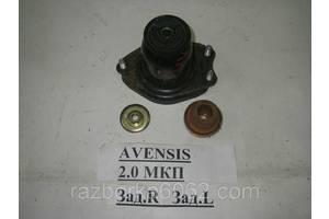 Опора амортизатора Toyota Avensis