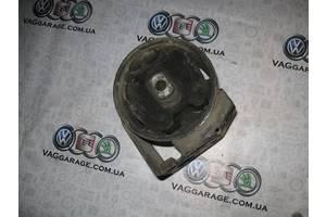 б/у Подушка мотора Volkswagen Jetta