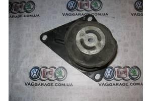 б/у Подушка мотора Volkswagen Polo