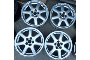 Диск Subaru Legacy