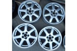 Диски Subaru Legacy