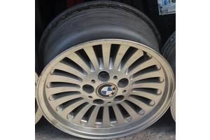 Диски BMW 5 Series