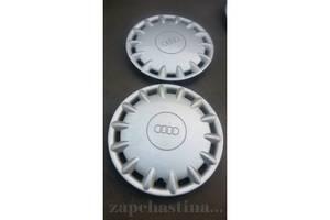 Колпаки Audi A3