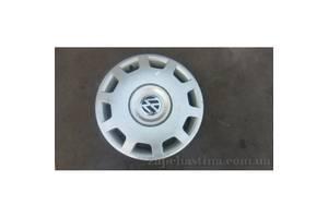 Колпак на диск Volkswagen Passat