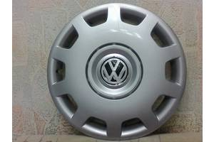 б/у Колпаки Volkswagen Passat