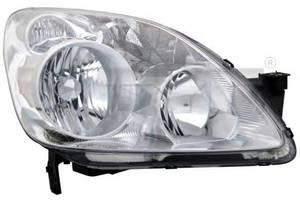Фара Honda CR-V