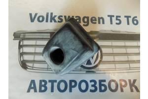 б/у Ограничители двери Volkswagen T5 (Transporter)