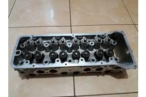 Новые Головки блока ВАЗ 21214 Тайга