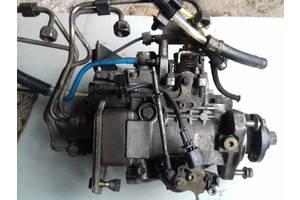 б/у Насосы топливные Volkswagen T4 (Transporter)