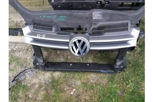 б/у Панель передняя Volkswagen Golf V