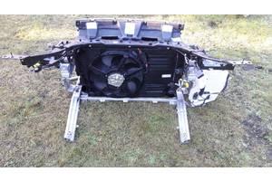 б/у Панель передняя Mitsubishi Outlander XL