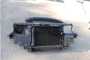 б/у Панель передняя Ford Galaxy