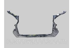 Новые Панели передние Toyota Camry