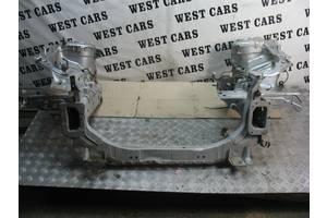 б/у Панель передняя Mitsubishi Lancer X