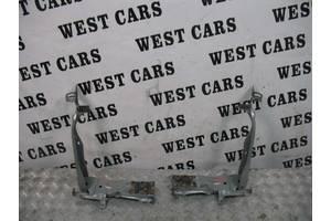 б/у Панель передняя Toyota Camry