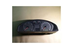 Панель приборов/спидометр/тахограф/топограф Volkswagen T5 (Transporter)