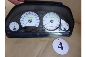Панели приборов/спидометры/тахографы/топографы BMW 520