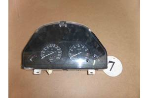 Панели приборов/спидометры/тахографы/топографы Peugeot 206