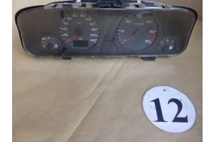 Панели приборов/спидометры/тахографы/топографы Peugeot 306