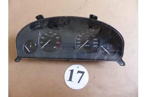 Панели приборов/спидометры/тахографы/топографы Peugeot 406