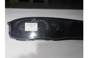 б/у Панель приборов/спидометр/тахограф/топограф Opel Vectra B