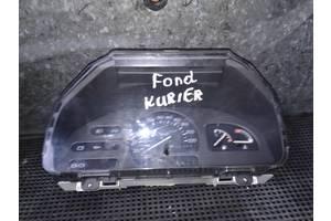 б/у Панели приборов/спидометры/тахографы/топографы Ford Courier