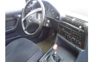 Панели приборов/спидометры/тахографы/топографы BMW 525
