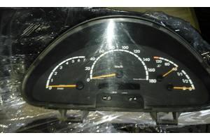 Панель приборов/спидометр/тахограф/топограф Mercedes Sprinter 311