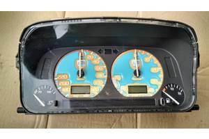 б/у Панель приборов/спидометр/тахограф/топограф Volkswagen Golf IIІ