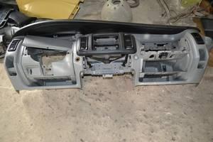 б/у Торпеды Renault Trafic