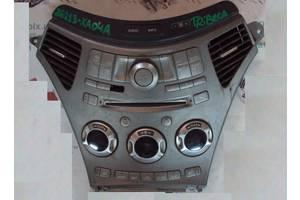 б/в Блоки клапанів пневмопідвіски Subaru Tribeca