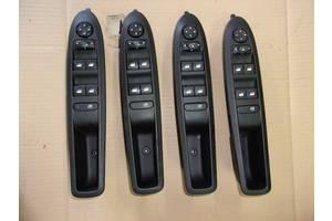 б/у Блок управления стеклоподьёмниками Citroen C4