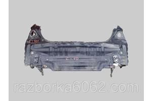 Панель задняя Toyota Camry
